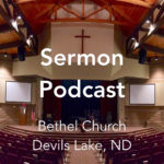 sermon-podcast-graphic-1400-1400-001