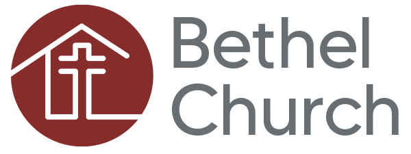 Bethel Church | Devils Lake, ND